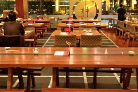 Spojené arabské emiráty Dubaj Gloria 8 dňový pobyt Plná penzia Letecky Letisko: Viedeň september 2021 (22/09/21-29/09/21)