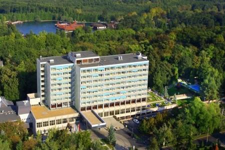 Ensana Thermal Aqua Resort