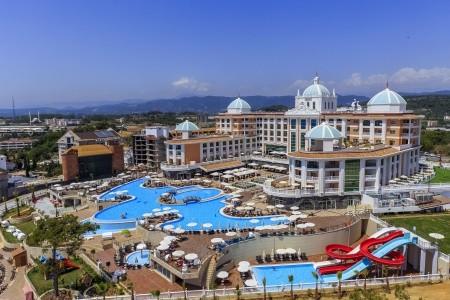 Hotel Litore Resort&spa