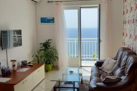 Ubytování Vrbica (Dubrovnik) - 9008 - Dubrovník Last Minute