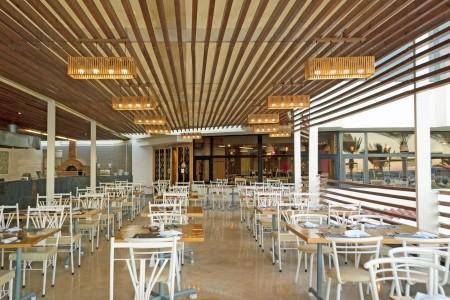 Egypt Hurghada Sunrise Holidays Resort 8 dňový pobyt All Inclusive Letecky Letisko: Praha august 2021 (14/08/21-21/08/21)