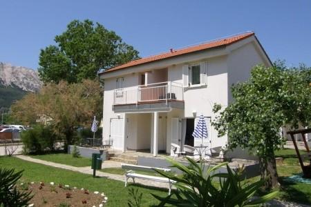Villa Corinthia - Krk Last Minute