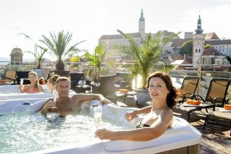 25781593 - Střední Čechy na 8 dní za 7700 Kč - letní dovolená v České republice