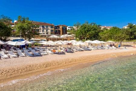Blue Waves Resort - Krk Last Minute
