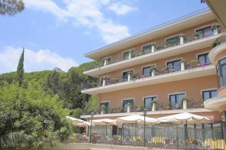 Villa Diodoro - Vily