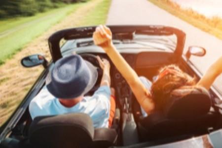 Legjobb úti célok autós nyaraláshoz