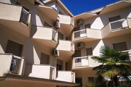 Hotel Enrica*** - Cervia