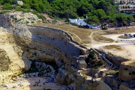 Diciannove Resort (Santa Cesarea Terme)