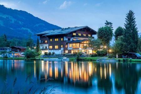 Familienhotel Bad Neunbrunnen