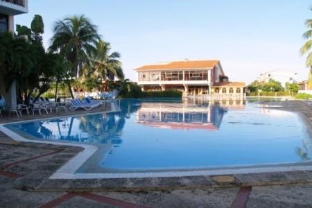 Hotel Club Acuario