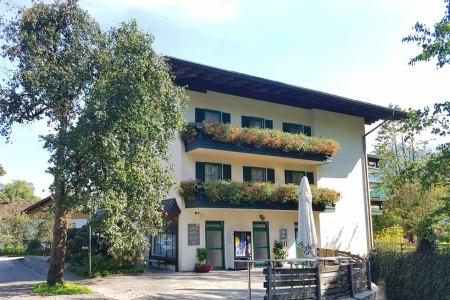 Haflingerhof - Dachstein West - Rakousko
