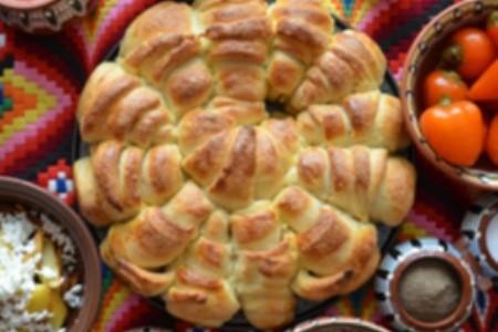 Bulgáriába mész nyaralni? Ezek a bolgár ételek elkápráztatnak!