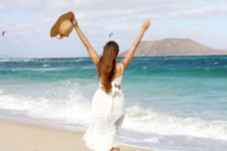 Kanárské ostrovy: Který si vybrat pro vaši dokonalou dovolenou?