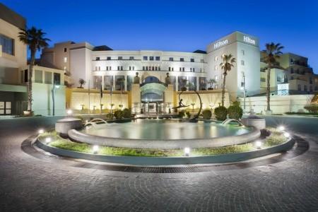 Malta - dovolená - nejlepší recenze