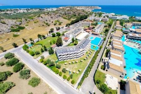 26450760 - Jaké jsou nejkrásnější pláže v Řecku?
