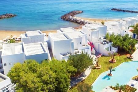 Knossos Beach Bungalows & Suites - Hotel