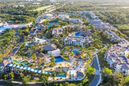 Royalton Splash Punta Cana