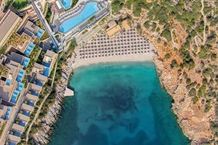 Řecko v září - nejlepší recenze