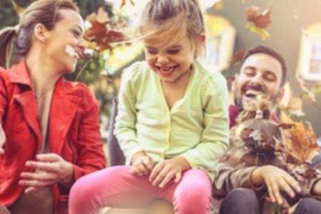 Legjobb családbarát szállodák az őszi szünetre