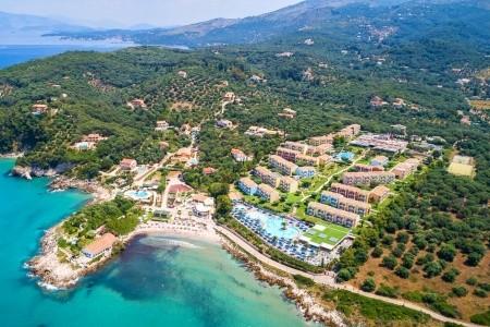 26639361 - Jaké jsou nejkrásnější pláže v Řecku?