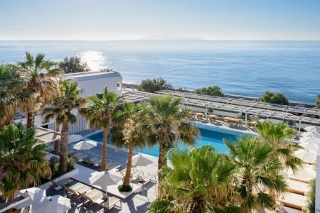 26647017 - Řecko, Santorini - romantická dovolená s polopenzí za 16990 Kč