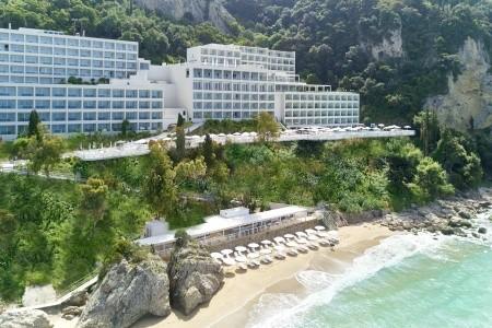 26647108 - Jaké jsou nejkrásnější pláže v Řecku?