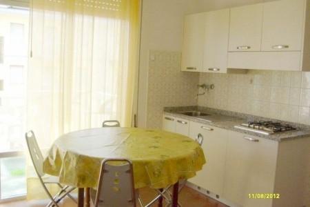 Residence Ca' Bianca