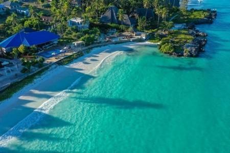 Jafferji Beach Retreat & Spa