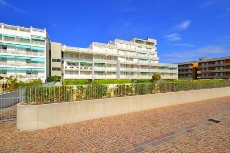Condominio Punta Dell' Est
