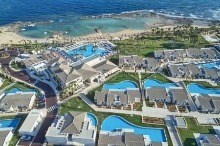 Atlantica Mare Village (Ex. Kermia Beach) All Inclusive