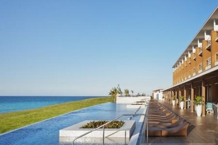 Aston Panorama, Playa Vista Azul