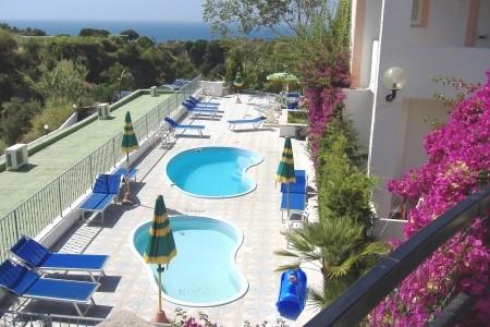 Castiglione Village & Spa - Hotel