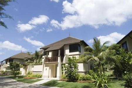 Layana Resort - Dovolená