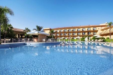 La Quinta Resort - Pobytové zájezdy