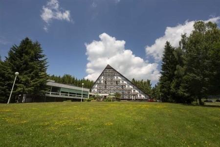 Ski Aréna Vysočina