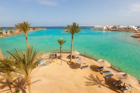 Egypt Hurghada Arabia Azur Resort 8 dňový pobyt All Inclusive Letecky Letisko: Bratislava august 2021 (20/08/21-27/08/21)