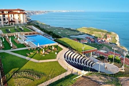 Hotel Topola Skies Resort And Aquapark, Hotel Astoria Mare