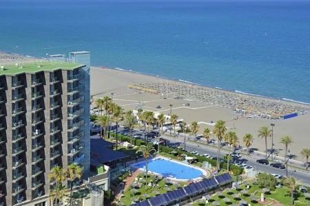 Hotel Vik Gran Costa Del Sol, Hotel Sol Principe