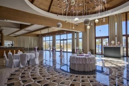 San Antonio Hotel & Spa - Malta 2021 - recenze