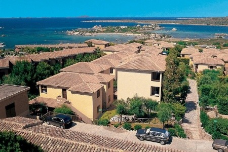 Baia De Bahas Exclusive Resort