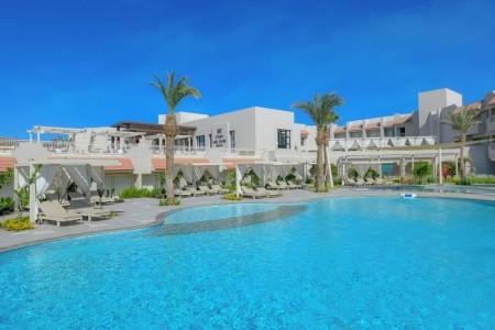 Jaz Casa Del Mar Beach - Dovolená v Egyptě 2021 - Egypt All Inclusive 2021
