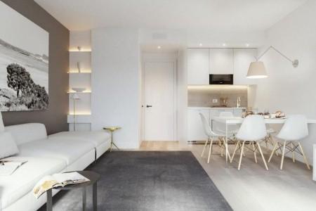 Residence Capo Falcone - Dovolená Itálie 2021