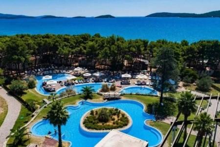 Solaris Beach Resort - Hotel Niko