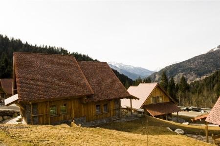 Dolomiti Village - Ravascletto 2021 | Dovolená Ravascletto 2021