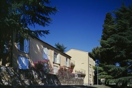 Villa Cedra És Bor - Portorož - zájezdy - Slovinsko