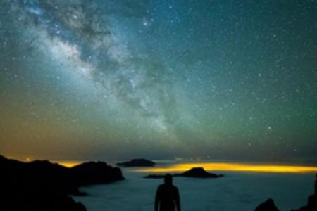 7 izgalmas tény a Kanári szigetekről – Te tudtál róluk?
