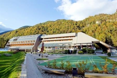 Špik - Kranjska Gora - Slovinsko