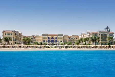 Premier Le Reve Hotel & Spa Ultra All inclusive