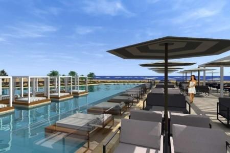 Galini Palace Resort