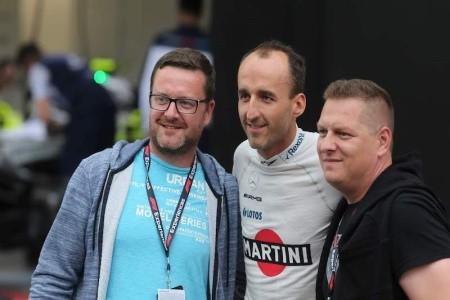 Vip Vstupenky Na F1 - Velká Cena Rakouska 2021 - Last Minute Štýrsko